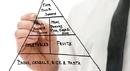 food pyramid.jpg