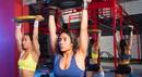 woman group exercise.jpg