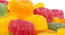 candies_000017984801_Small.jpg