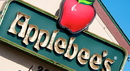 07_Applebees.jpg