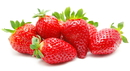 Strawberry_strawberries_000009049826_Small.jpg