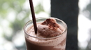 chocolate milk_000027222557_Small.jpg