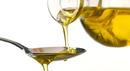 pouring oil.jpg