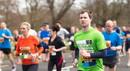 marathon runners2.jpg