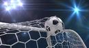 soccer goal.jpg