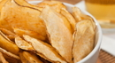 potatochips_000012361537_Small.jpg