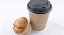 coffee and muffin.jpg