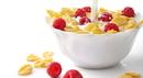 19_Cereal.jpg