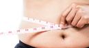 body fat_000049511120_Small.jpg