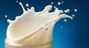 23_MilkDebate.jpg