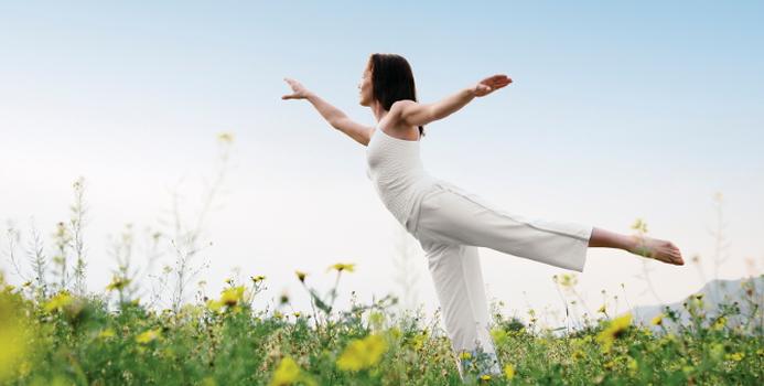 yoga balance.jpg