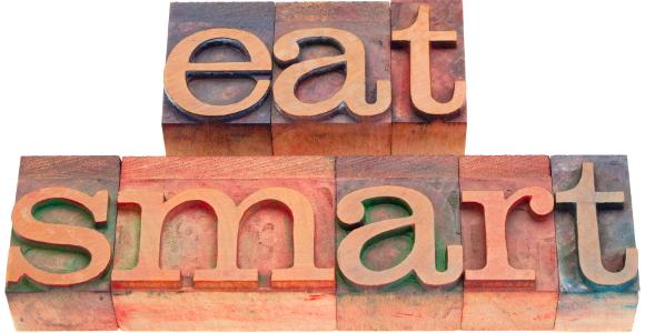 eatsmart.jpg