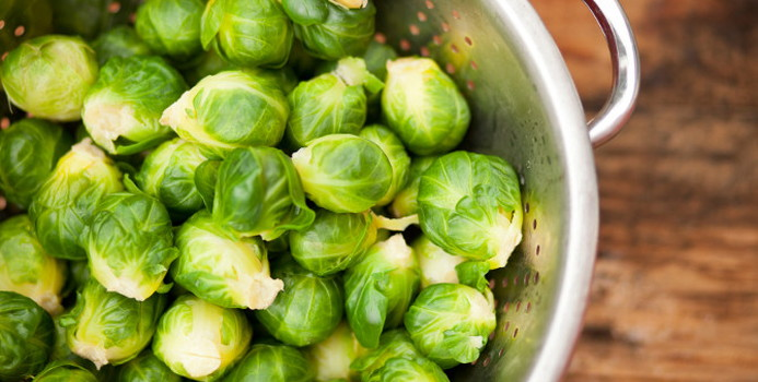 brussel sprouts_000021766277_Small.jpg