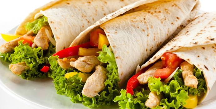 mexican taco_000017034385_Small.jpg