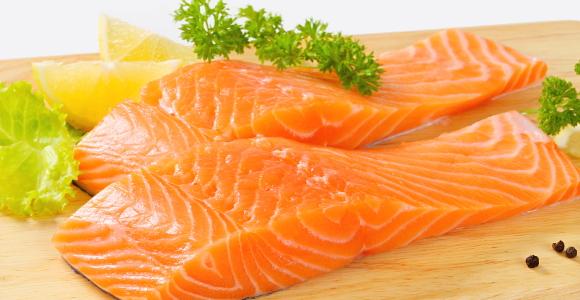salmon vitamin d.jpg
