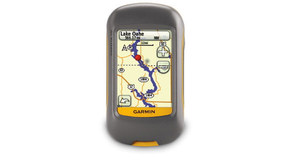 05_TechPresents-Garmin.jpg