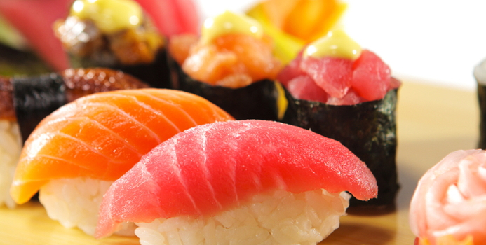 nigiri sushi.jpg