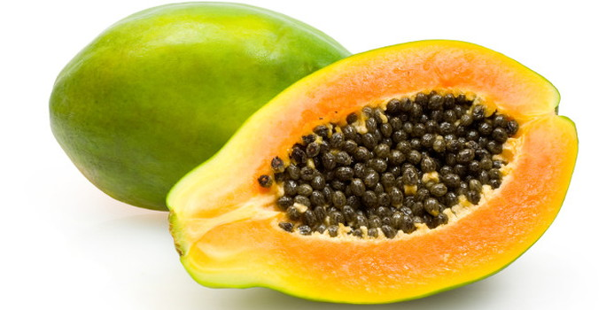 papaya_000013362495_Small.jpg