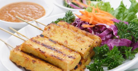 tofu satay.jpg