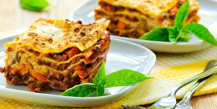 healthy lasagna.jpg