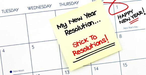 05_Resolutions.jpg