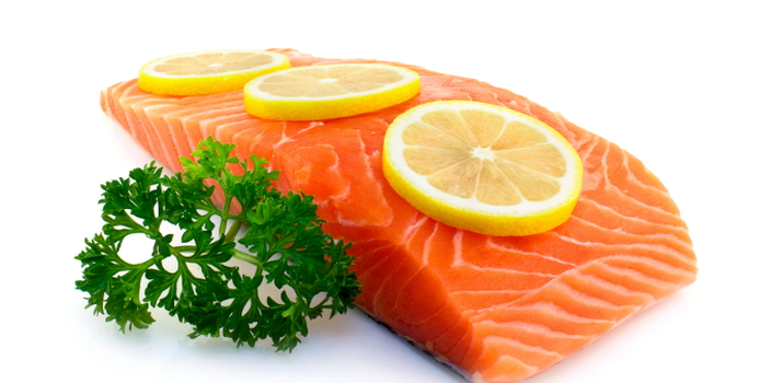 salmon steak.jpg