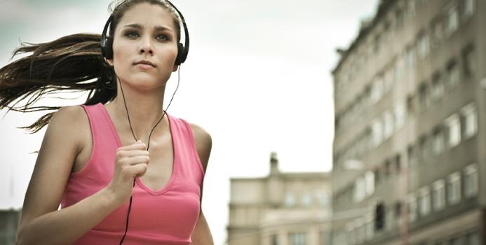 city runner.jpg