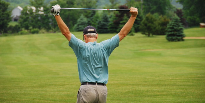 golf stretching_000008566029_Small.jpg