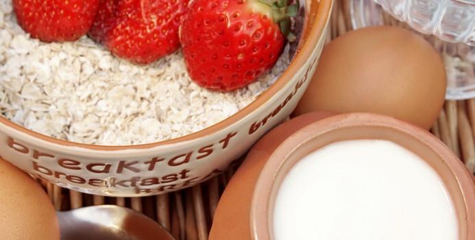 dairy free_000044959846_Small.jpg