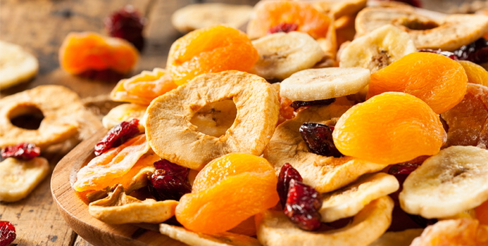 is eating dry fruits healthy healthy fruits and vegetables to eat