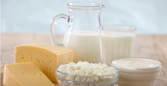 calcium rich foods.jpg