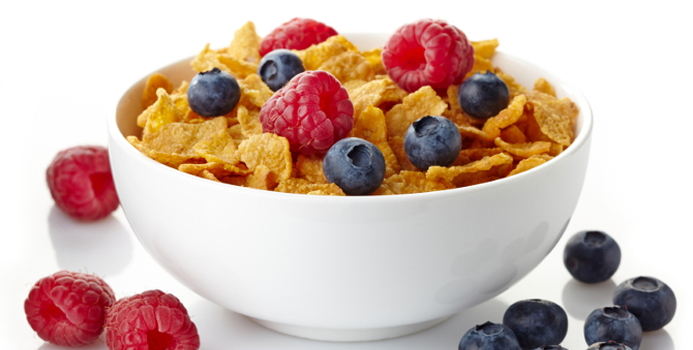 flake cereal.jpg