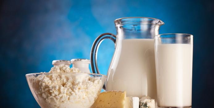Milk 000015373689.jpg