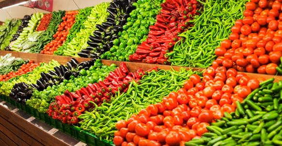 31_Grocery.jpg