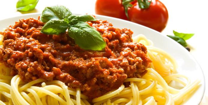 pasta sauce_000013534752_Small.jpg
