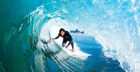 16_Surfing.jpg