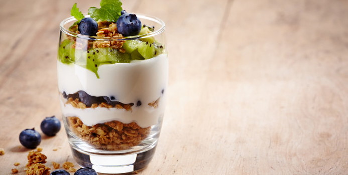 parfaits_000042421654_Small.jpg