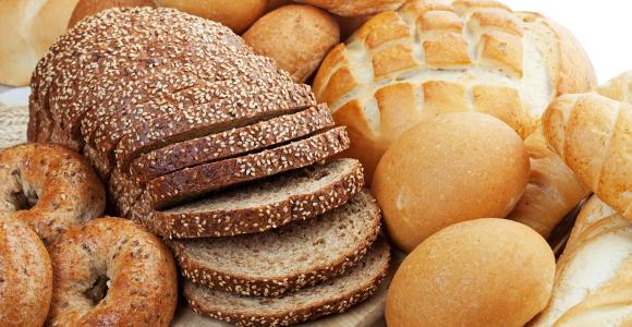 bread varieties.jpg
