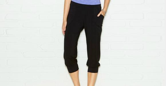 06_WorkoutGear-Pants.jpg