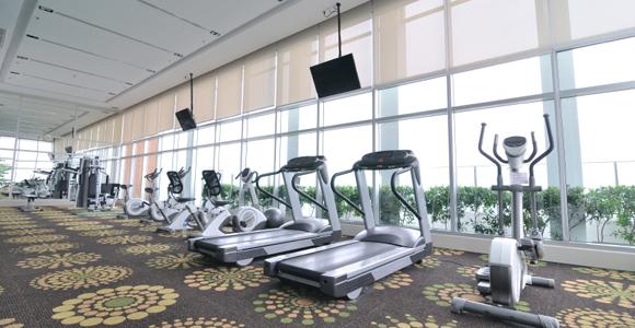 26_Gyms.jpg