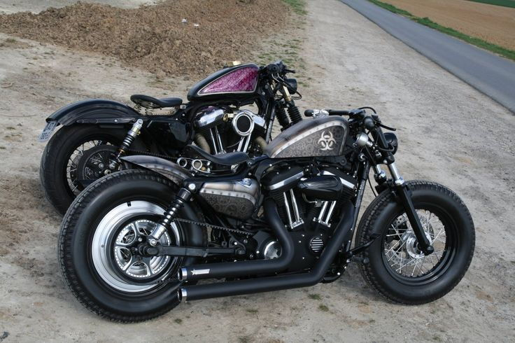 Harley Davidson Touring Suspension Noises Diagnostic Guide
