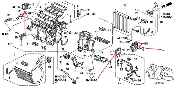 2004 gmc safari fuse box  gmc  auto wiring diagram