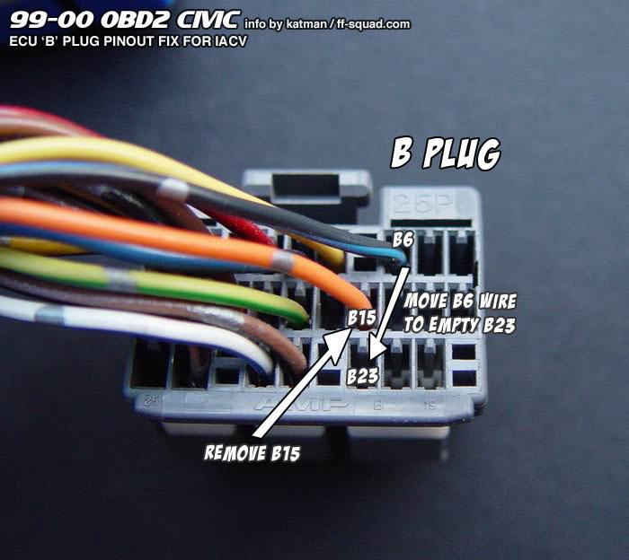scosche wiring diagrams scosche wiring diagrams wiring 99 01 b plug 61761