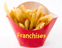 Franchise Fries