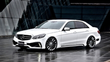 Mercedes benz c class and amg w204 recalls and technical for Mercedes benz service bulletins