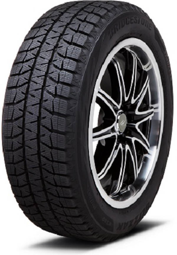 mercedes benz e class w211 w212 winter tire reviews mbworld ForMercedes Benz Winter Tires