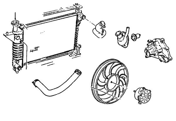 Kawasaki Mule 1000 Wiring Diagram Model Gandul 457779119 – Kawasaki Mule 2500 Wiring Diagram