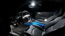 porsche 928 why won 39 t interior lights turn on or off rennlist. Black Bedroom Furniture Sets. Home Design Ideas