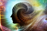 psychedelic drug effects