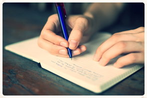 4 Ways a Journal Can Benefit Your Sobriety